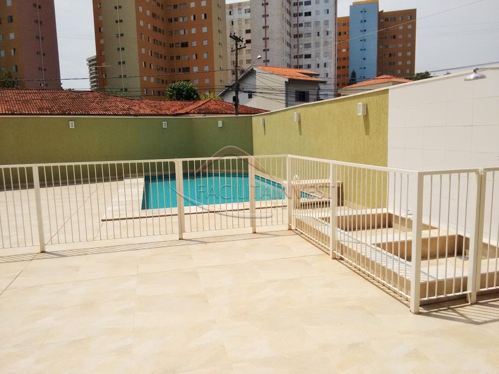 Comprar Apartamentos / Apart. Padrão em Ribeirão Preto apenas R$ 312.000,00 - Foto 20