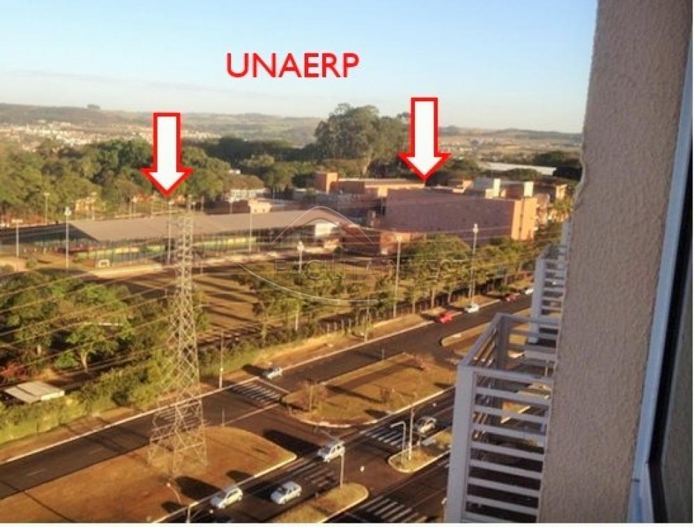 Alugar Apartamentos / Apart. Padrão em Ribeirão Preto apenas R$ 1.100,00 - Foto 13