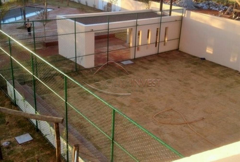 Alugar Apartamentos / Apart. Padrão em Ribeirão Preto apenas R$ 1.100,00 - Foto 11