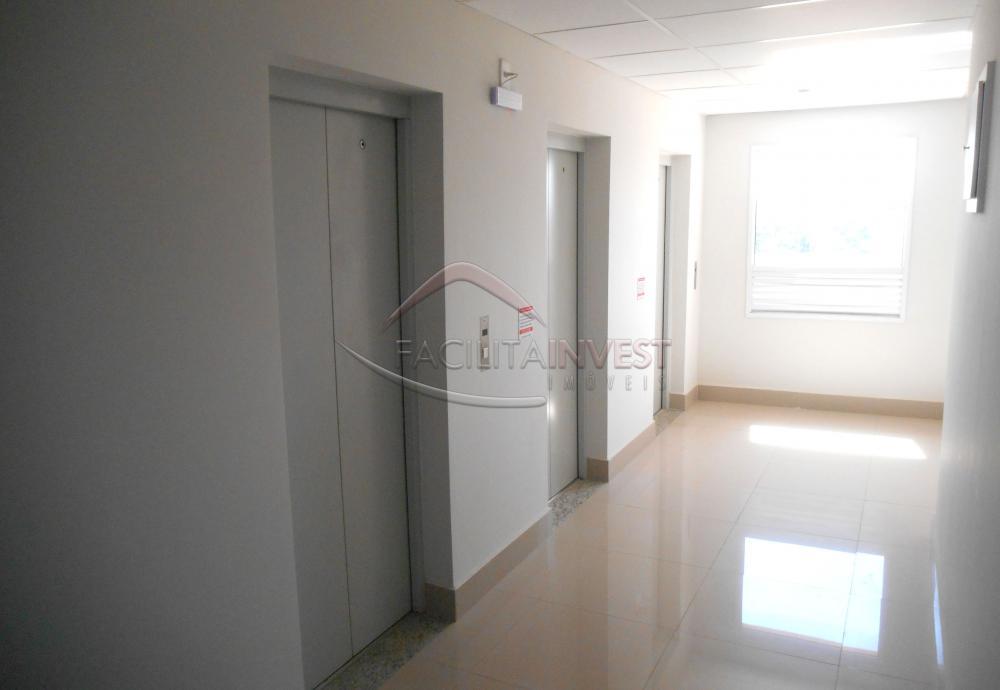 Alugar Apartamentos / Apart. Padrão em Ribeirão Preto apenas R$ 1.100,00 - Foto 7