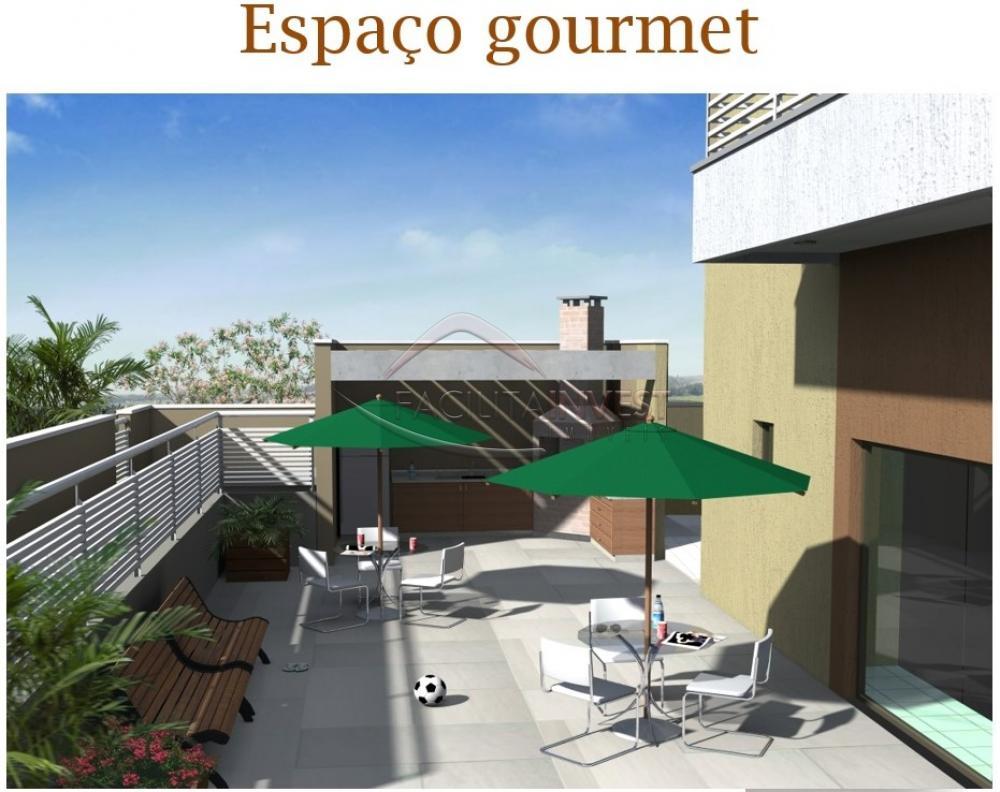 Comprar Apartamentos / Apart. Padrão em Ribeirão Preto apenas R$ 620.000,00 - Foto 4