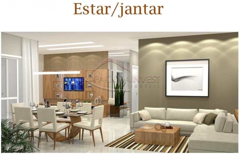 Comprar Apartamentos / Apart. Padrão em Ribeirão Preto apenas R$ 620.000,00 - Foto 2