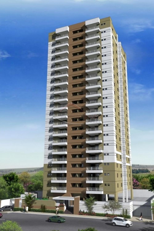 Comprar Apartamentos / Apart. Padrão em Ribeirão Preto apenas R$ 620.000,00 - Foto 1