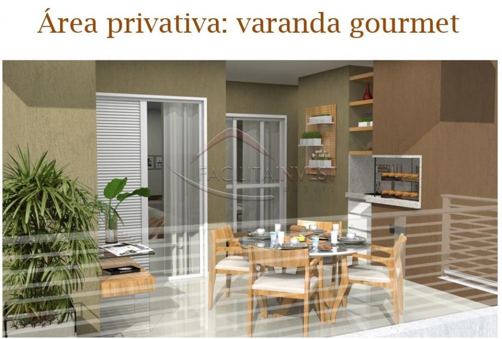 Comprar Apartamentos / Apart. Padrão em Ribeirão Preto apenas R$ 620.000,00 - Foto 7