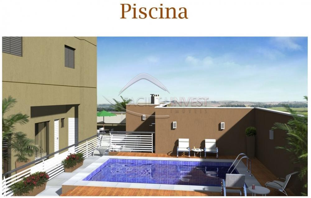 Comprar Apartamentos / Apart. Padrão em Ribeirão Preto apenas R$ 620.000,00 - Foto 6