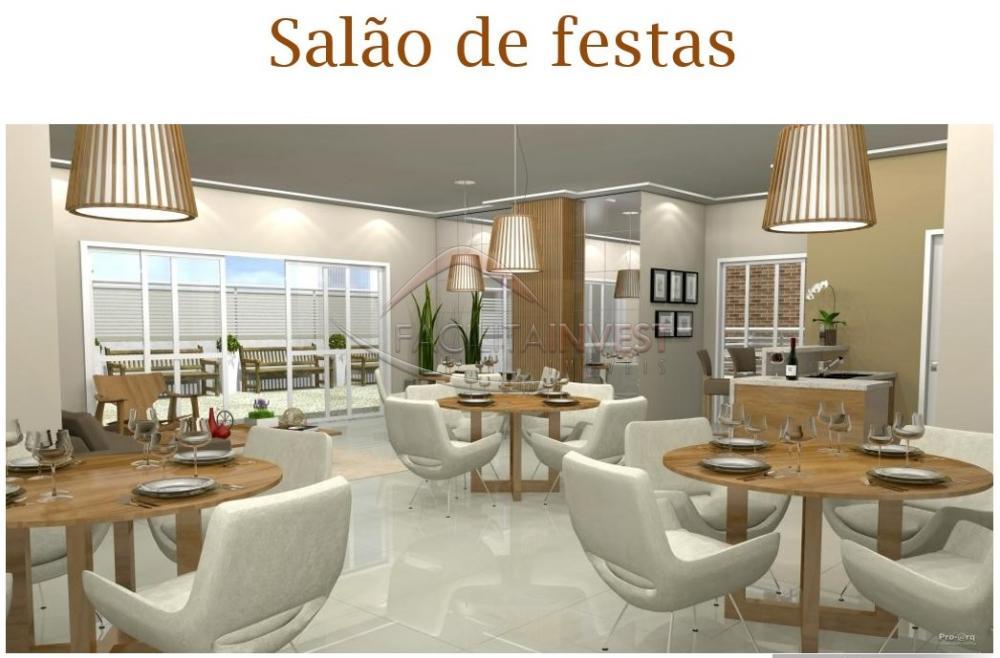 Comprar Apartamentos / Apart. Padrão em Ribeirão Preto apenas R$ 620.000,00 - Foto 3