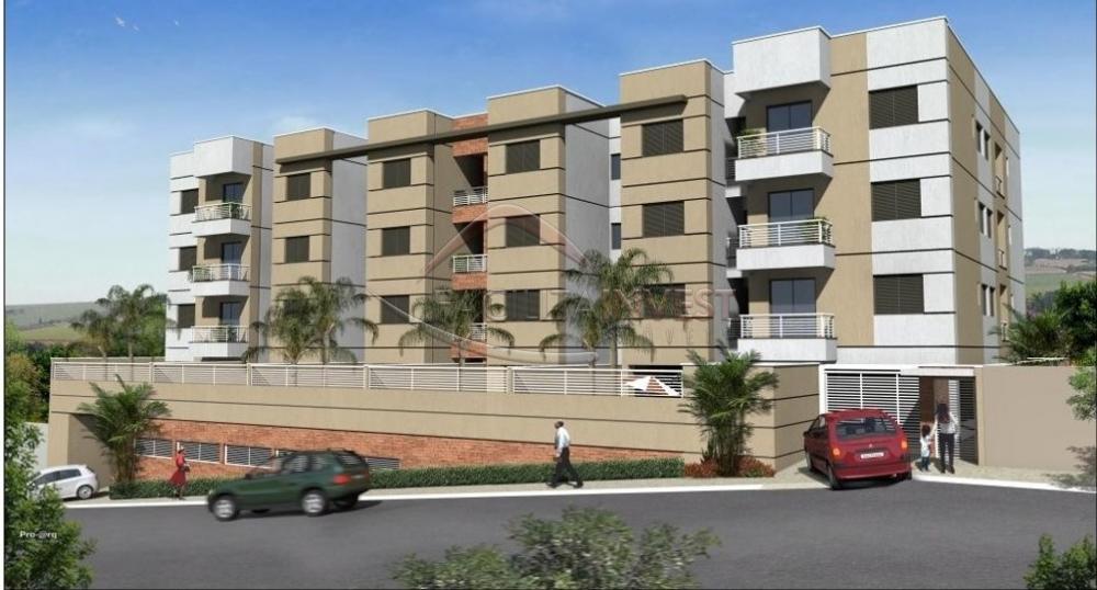 Alugar Apartamentos / Apart. Padrão em Ribeirão Preto apenas R$ 980,00 - Foto 7