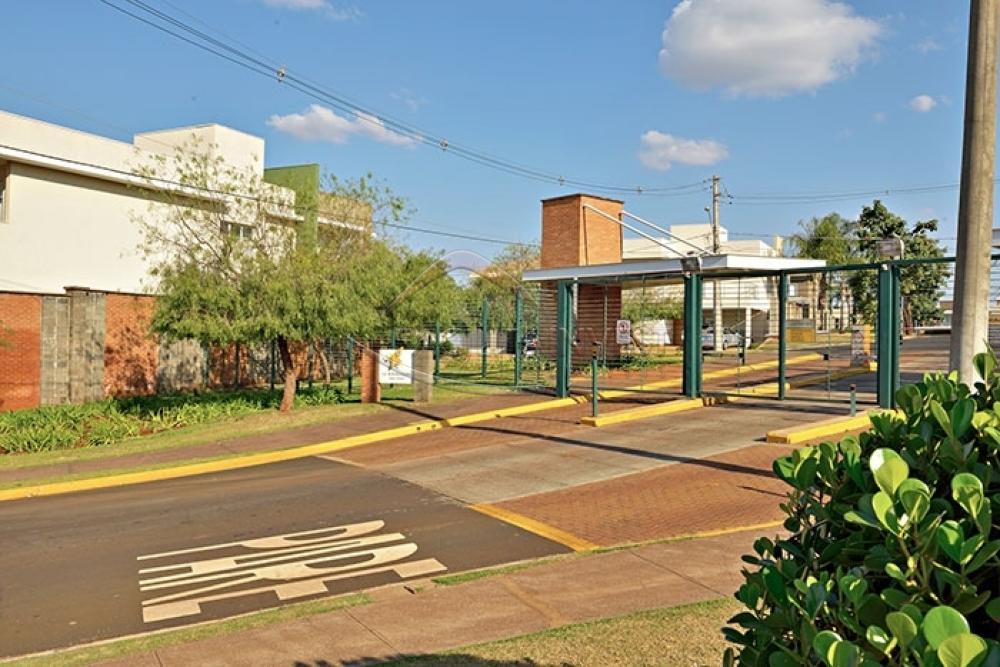 Comprar Casa Condomínio / Casa Condomínio em Ribeirão Preto apenas R$ 1.400.000,00 - Foto 11