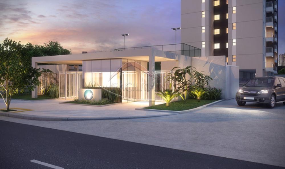 Comprar Apartamentos / Apart. Padrão em Ribeirão Preto apenas R$ 325.690,00 - Foto 12