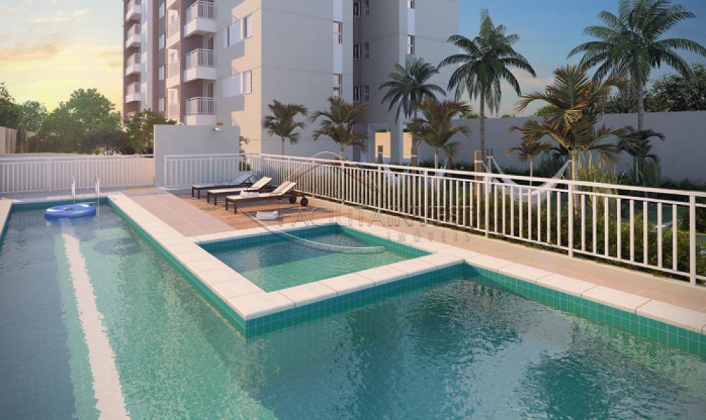 Comprar Apartamentos / Apart. Padrão em Ribeirão Preto apenas R$ 325.690,00 - Foto 16