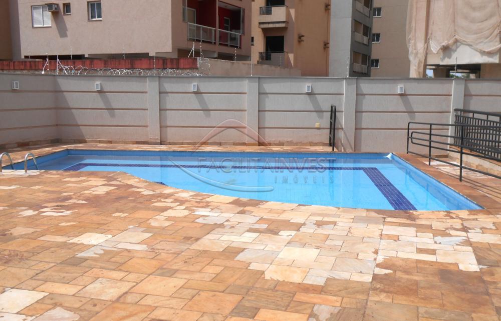 Alugar Apartamentos / Apart. Padrão em Ribeirão Preto apenas R$ 2.000,00 - Foto 12