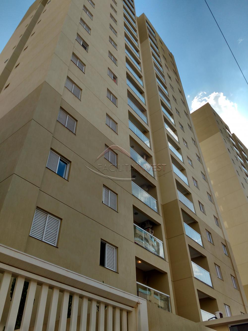 Ribeirao Preto Apartamento Locacao R$ 1.400,00 Condominio R$450,00 2 Dormitorios 1 Suite Area construida 73.00m2