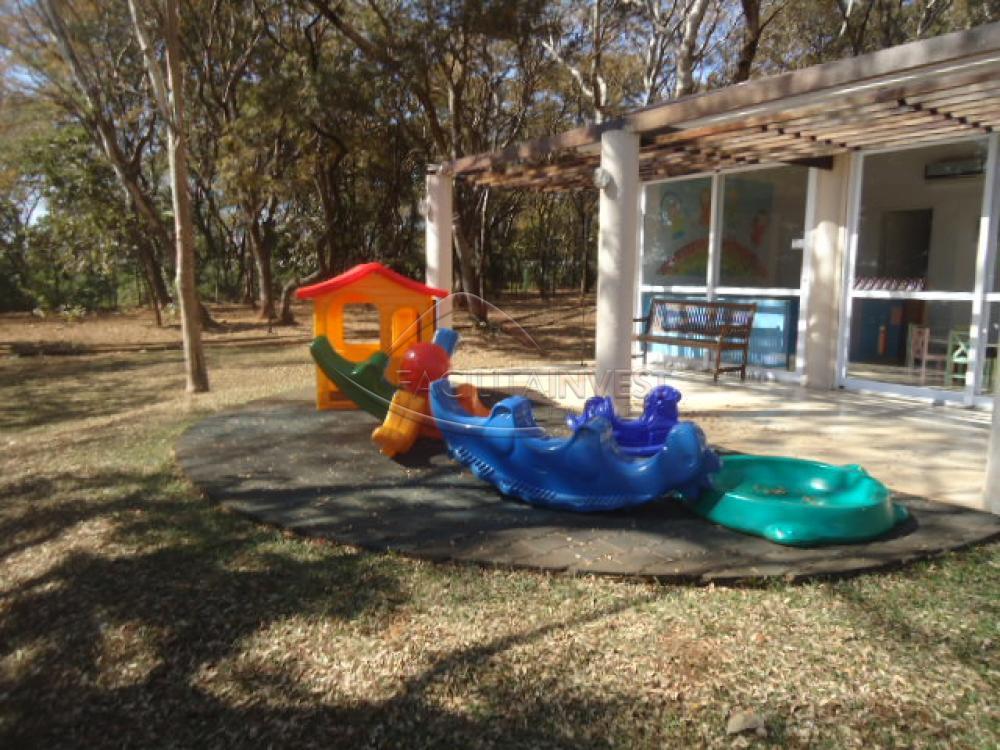 Comprar Apartamentos / Apart. Padrão em Ribeirão Preto apenas R$ 357.600,00 - Foto 27