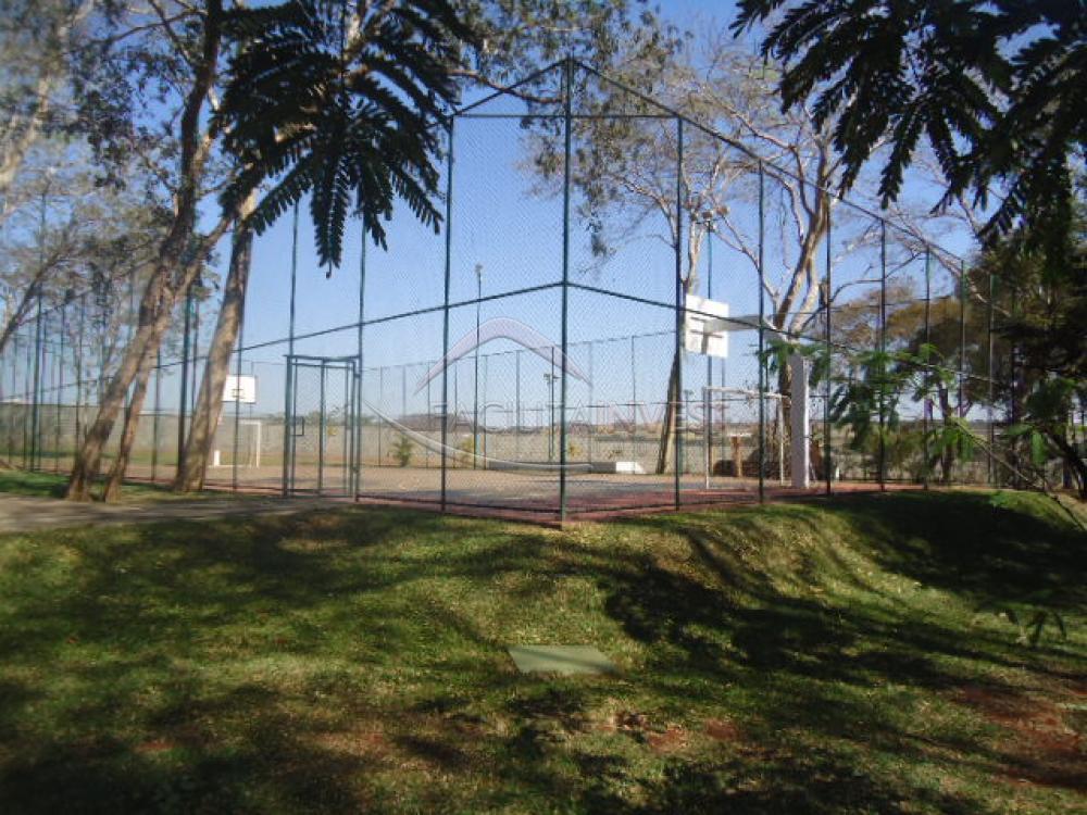 Comprar Apartamentos / Apart. Padrão em Ribeirão Preto apenas R$ 357.600,00 - Foto 15