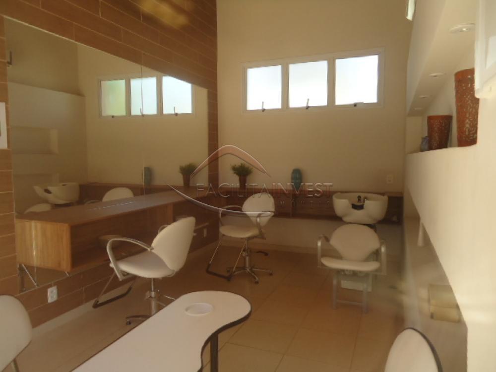 Comprar Apartamentos / Apart. Padrão em Ribeirão Preto apenas R$ 340.500,00 - Foto 26