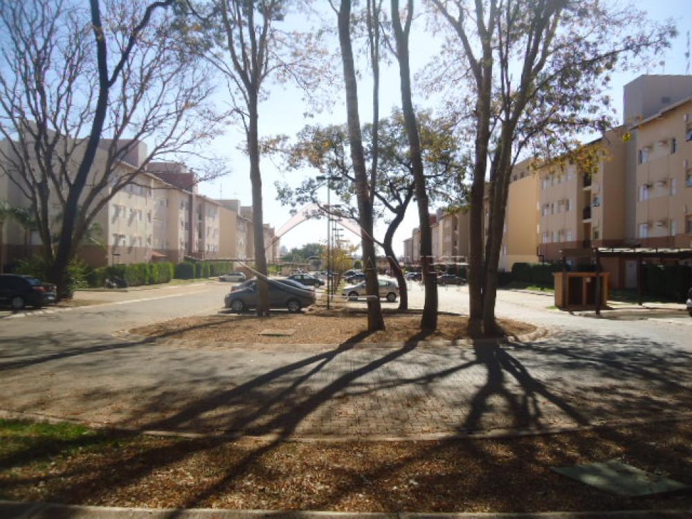 Comprar Apartamentos / Apart. Padrão em Ribeirão Preto apenas R$ 340.500,00 - Foto 29