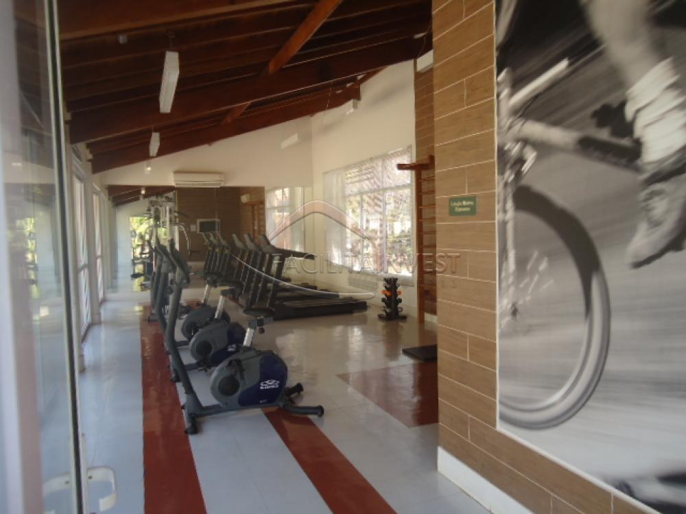 Comprar Apartamentos / Apart. Padrão em Ribeirão Preto apenas R$ 340.500,00 - Foto 23