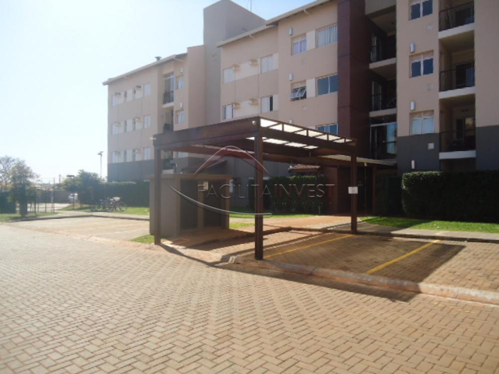 Comprar Apartamentos / Apart. Padrão em Ribeirão Preto apenas R$ 340.500,00 - Foto 30