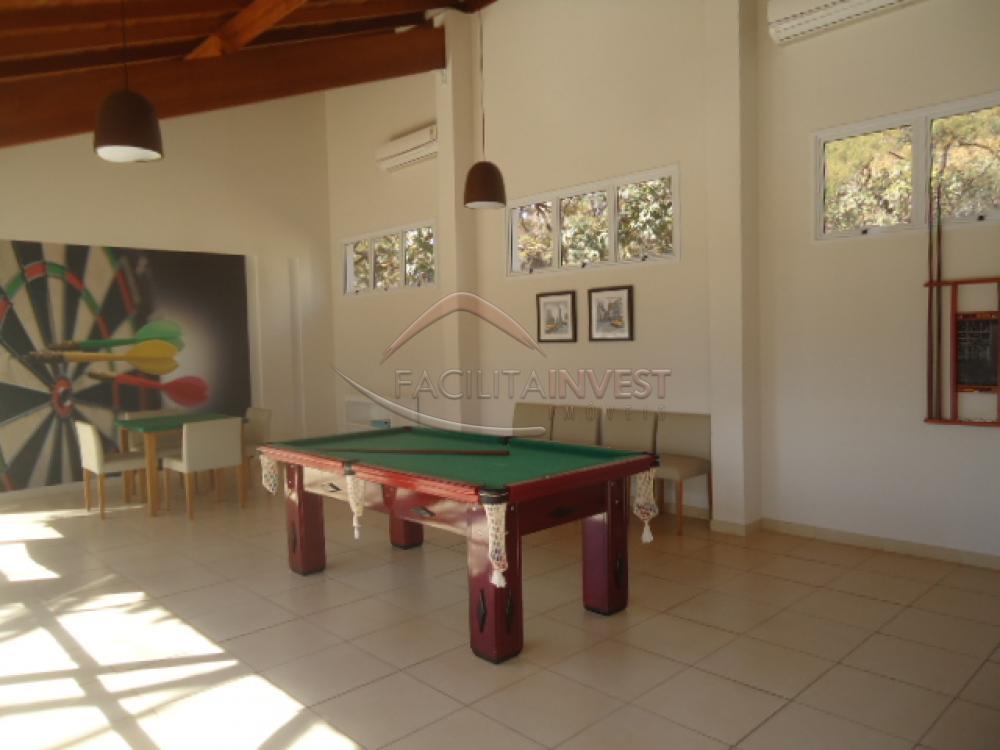 Comprar Apartamentos / Apart. Padrão em Ribeirão Preto apenas R$ 340.500,00 - Foto 21