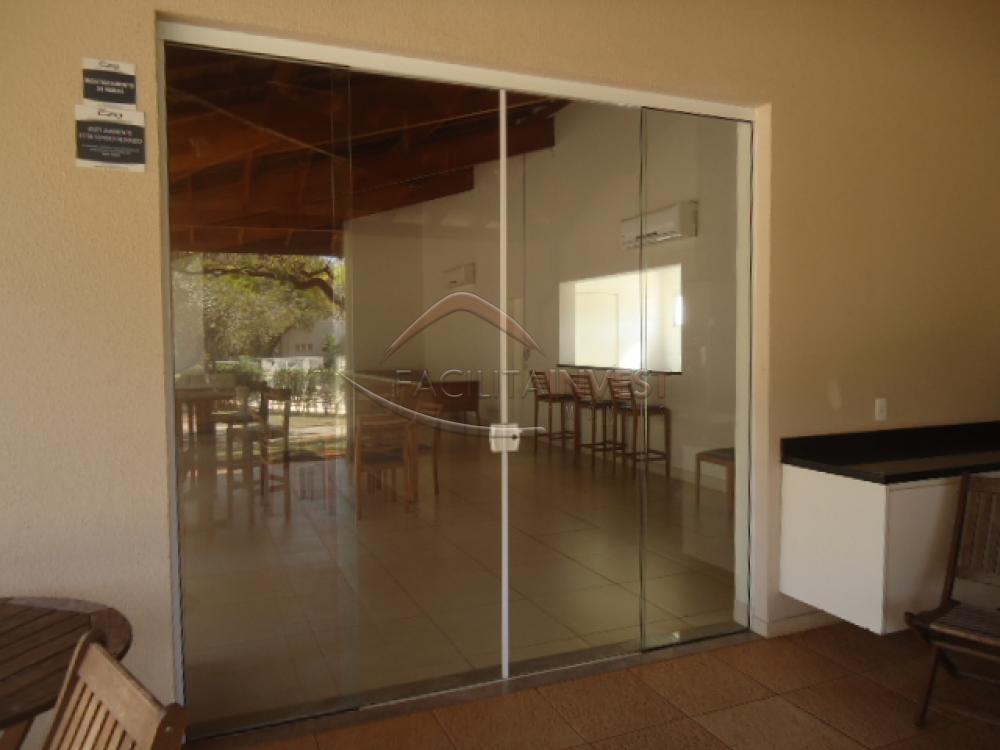Comprar Apartamentos / Apart. Padrão em Ribeirão Preto apenas R$ 340.500,00 - Foto 18