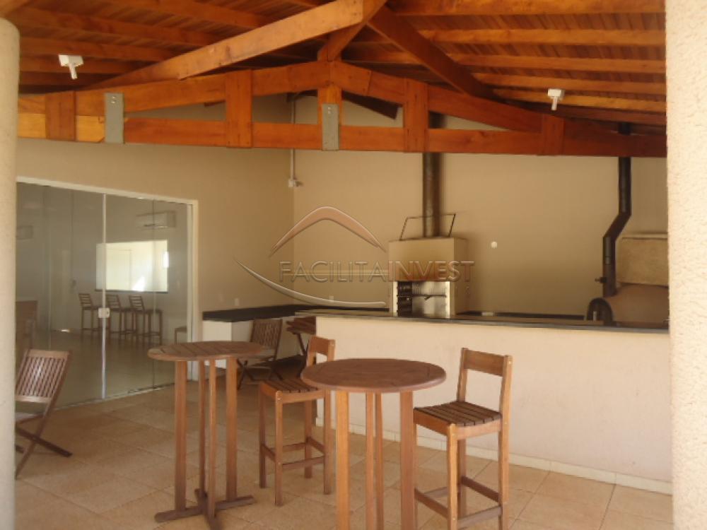Comprar Apartamentos / Apart. Padrão em Ribeirão Preto apenas R$ 357.600,00 - Foto 17