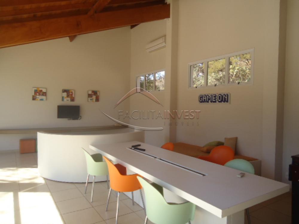 Comprar Apartamentos / Apart. Padrão em Ribeirão Preto apenas R$ 340.500,00 - Foto 20
