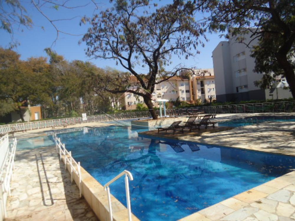 Comprar Apartamentos / Apart. Padrão em Ribeirão Preto apenas R$ 357.600,00 - Foto 13