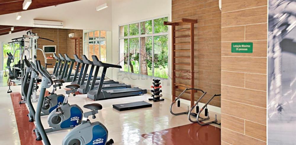 Comprar Apartamentos / Apart. Padrão em Ribeirão Preto apenas R$ 340.500,00 - Foto 24