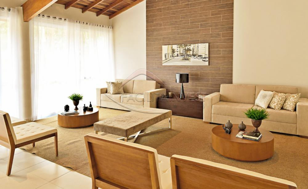 Comprar Apartamentos / Apart. Padrão em Ribeirão Preto apenas R$ 357.600,00 - Foto 32