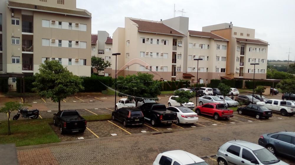 Comprar Apartamentos / Apart. Padrão em Ribeirão Preto apenas R$ 357.600,00 - Foto 34