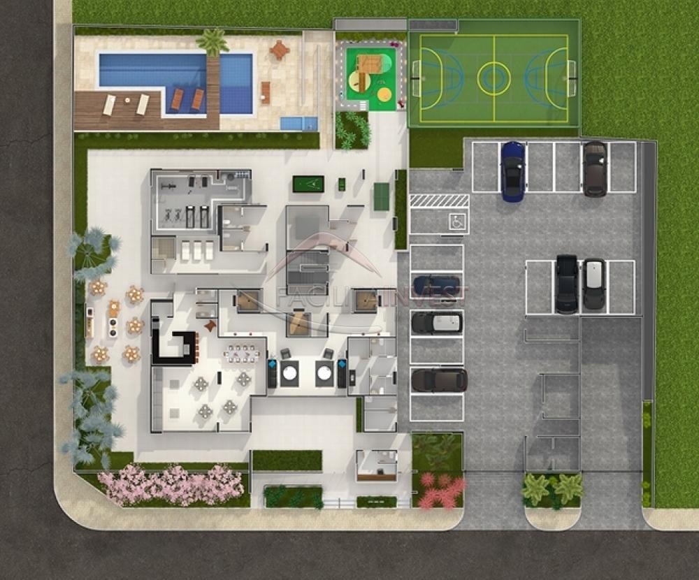 Comprar Apartamentos / Apart. Padrão em Ribeirão Preto apenas R$ 684.588,27 - Foto 6