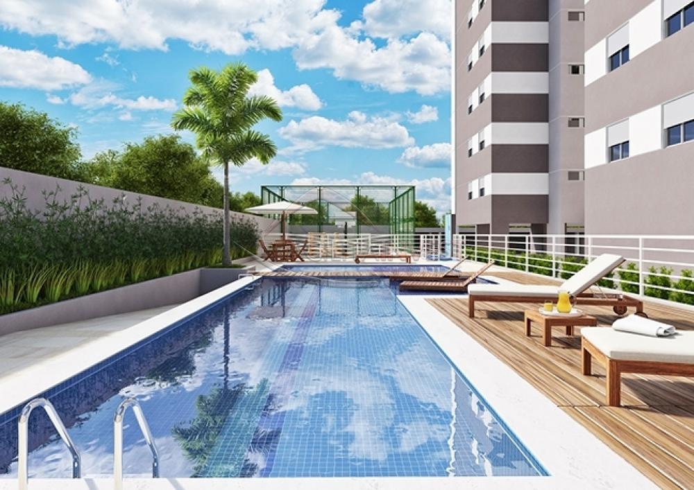 Comprar Apartamentos / Apart. Padrão em Ribeirão Preto apenas R$ 684.588,27 - Foto 9