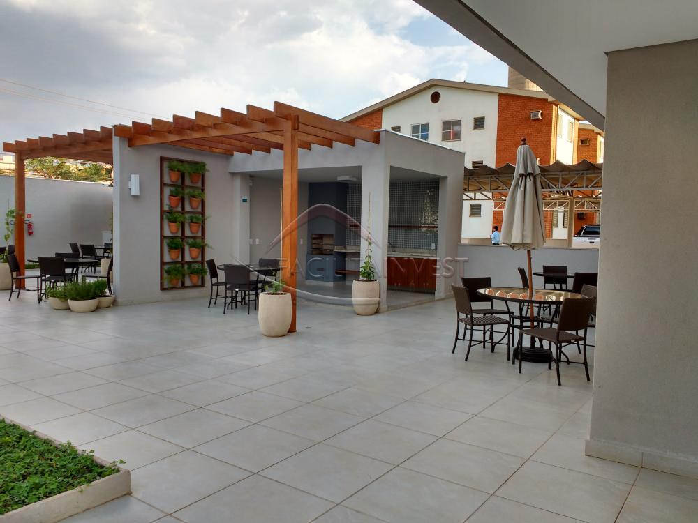 Comprar Apartamentos / Apart. Padrão em Ribeirão Preto apenas R$ 345.000,00 - Foto 32