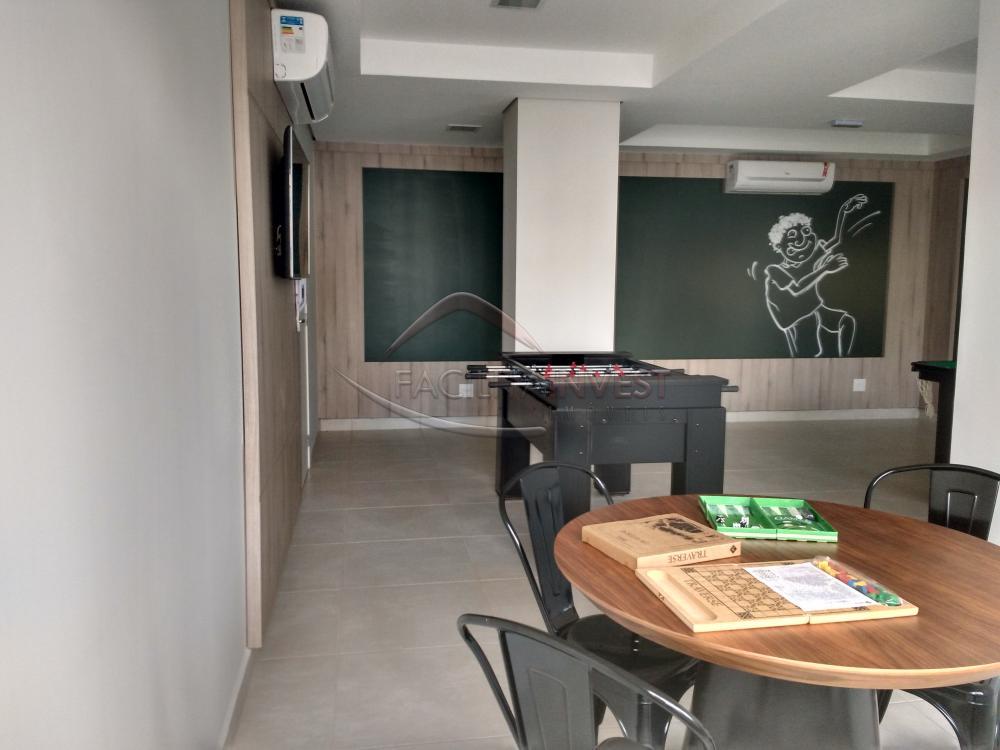 Comprar Apartamentos / Apart. Padrão em Ribeirão Preto apenas R$ 345.000,00 - Foto 25
