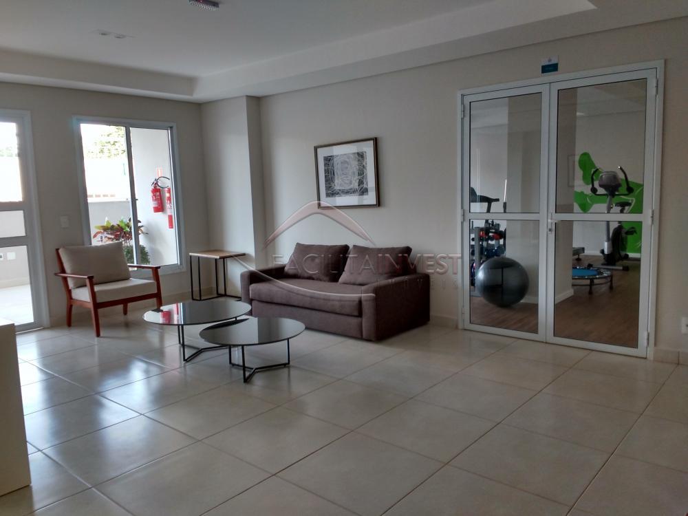 Alugar Apartamentos / Apartamento Mobiliado em Ribeirão Preto apenas R$ 1.600,00 - Foto 11