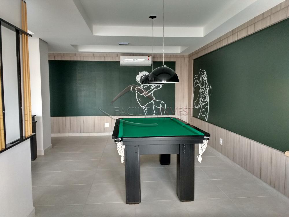 Comprar Apartamentos / Apart. Padrão em Ribeirão Preto apenas R$ 345.000,00 - Foto 24
