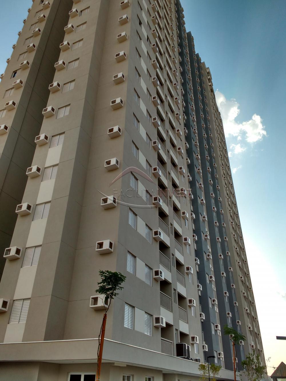 Comprar Apartamentos / Apart. Padrão em Ribeirão Preto apenas R$ 345.000,00 - Foto 20
