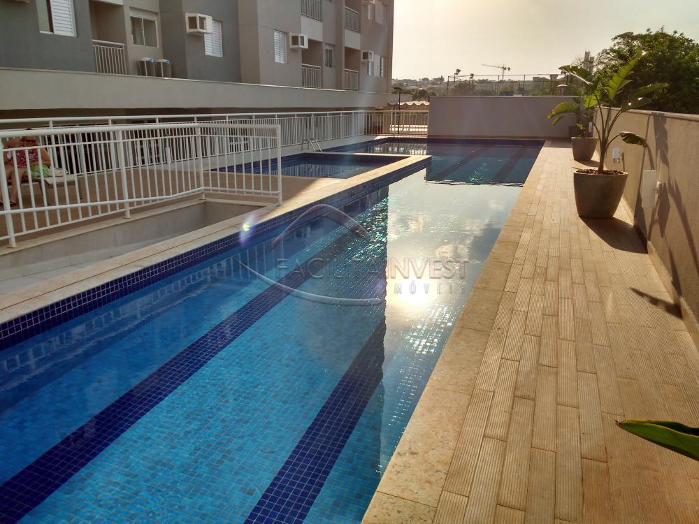 Comprar Apartamentos / Apart. Padrão em Ribeirão Preto apenas R$ 345.000,00 - Foto 27