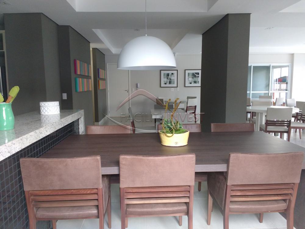 Comprar Apartamentos / Apart. Padrão em Ribeirão Preto apenas R$ 345.000,00 - Foto 34