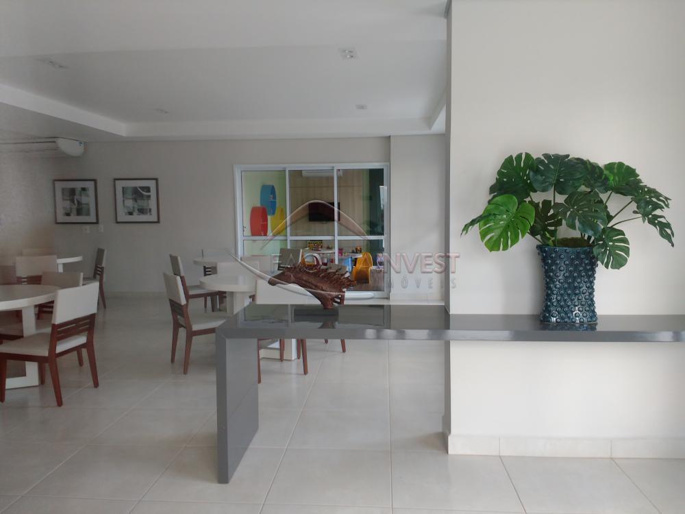 Comprar Apartamentos / Apart. Padrão em Ribeirão Preto apenas R$ 345.000,00 - Foto 33