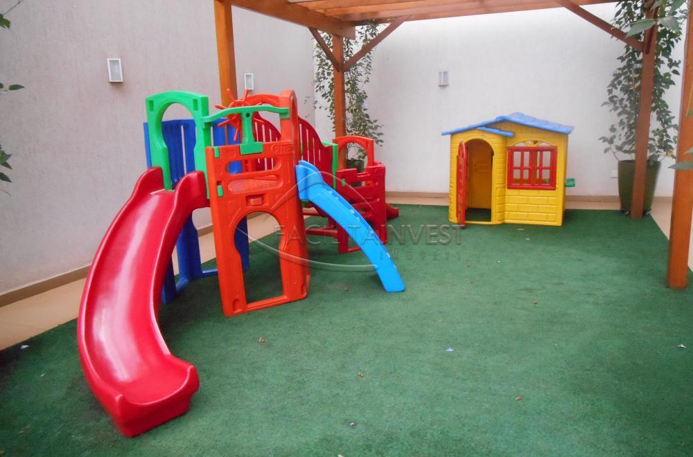 Comprar Apartamentos / Apart. Padrão em Ribeirão Preto apenas R$ 950.000,00 - Foto 27
