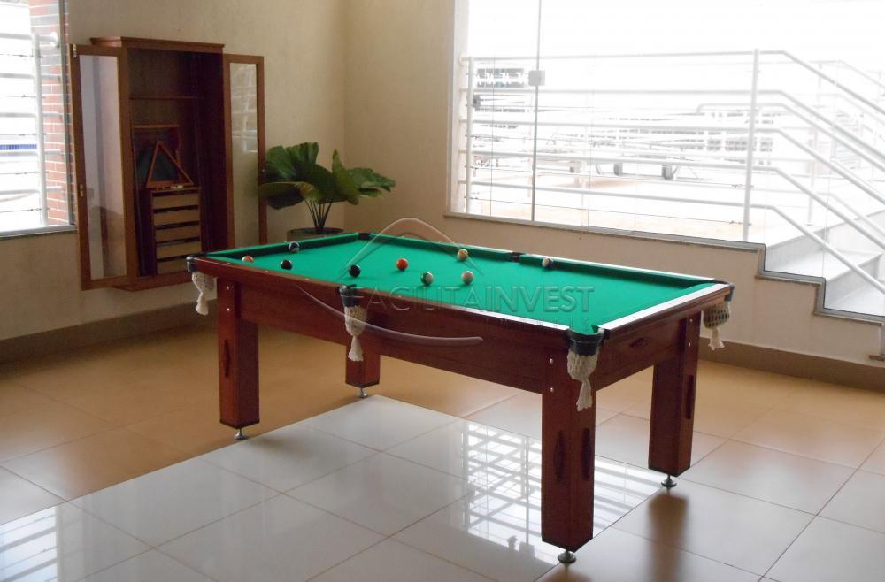 Comprar Apartamentos / Apart. Padrão em Ribeirão Preto apenas R$ 950.000,00 - Foto 29