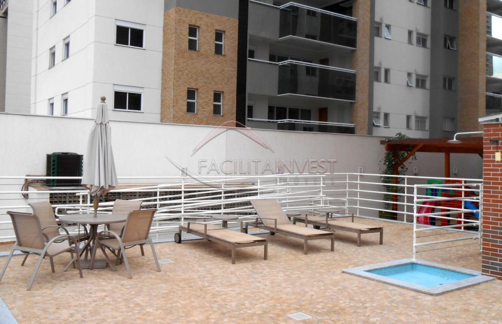 Alugar Apartamentos / Apartamento Mobiliado em Ribeirão Preto apenas R$ 4.100,00 - Foto 43