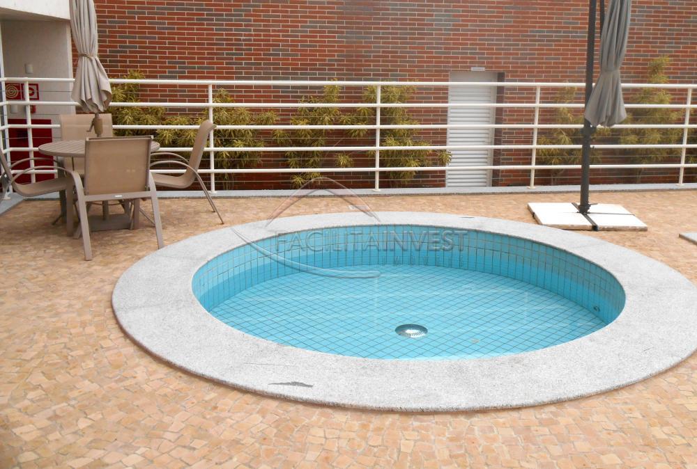 Alugar Apartamentos / Apartamento Mobiliado em Ribeirão Preto apenas R$ 4.100,00 - Foto 44