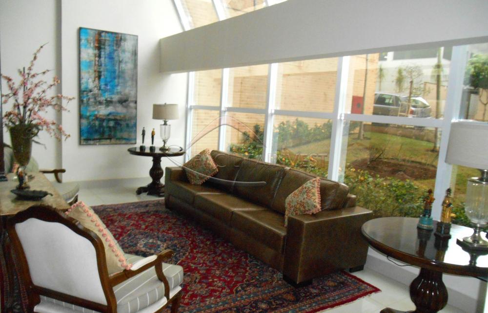 Comprar Apartamentos / Apart. Padrão em Ribeirão Preto apenas R$ 950.000,00 - Foto 30