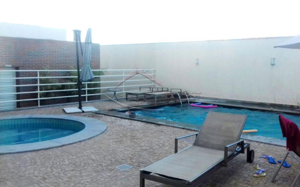 Alugar Apartamentos / Apartamento Mobiliado em Ribeirão Preto apenas R$ 4.100,00 - Foto 46