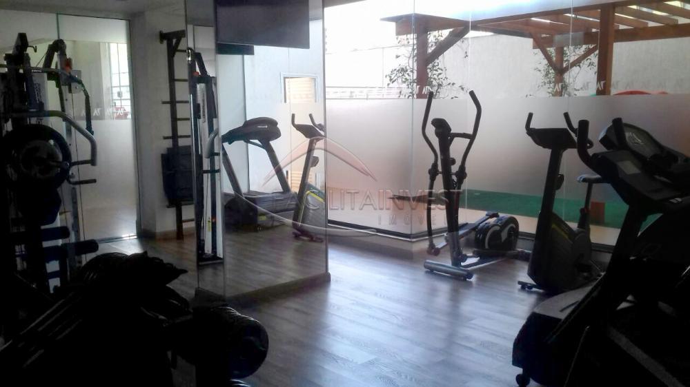 Alugar Apartamentos / Apartamento Mobiliado em Ribeirão Preto apenas R$ 4.100,00 - Foto 52