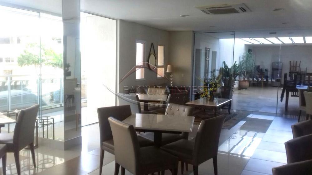 Alugar Apartamentos / Apartamento Mobiliado em Ribeirão Preto apenas R$ 4.100,00 - Foto 51