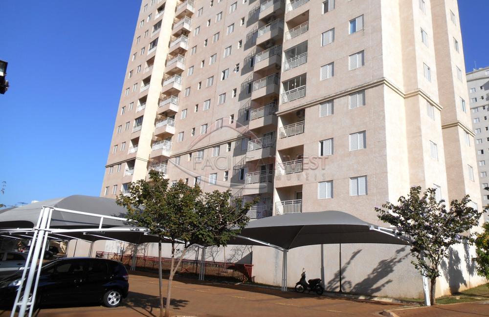Comprar Apartamentos / Apart. Padrão em Ribeirão Preto apenas R$ 270.000,00 - Foto 6