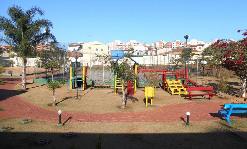 Comprar Apartamentos / Apart. Padrão em Ribeirão Preto apenas R$ 270.000,00 - Foto 7